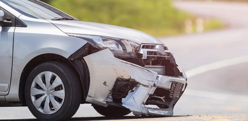 seguro obligatorio de responsabilidad civil